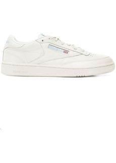 Reebok classic low sneakers