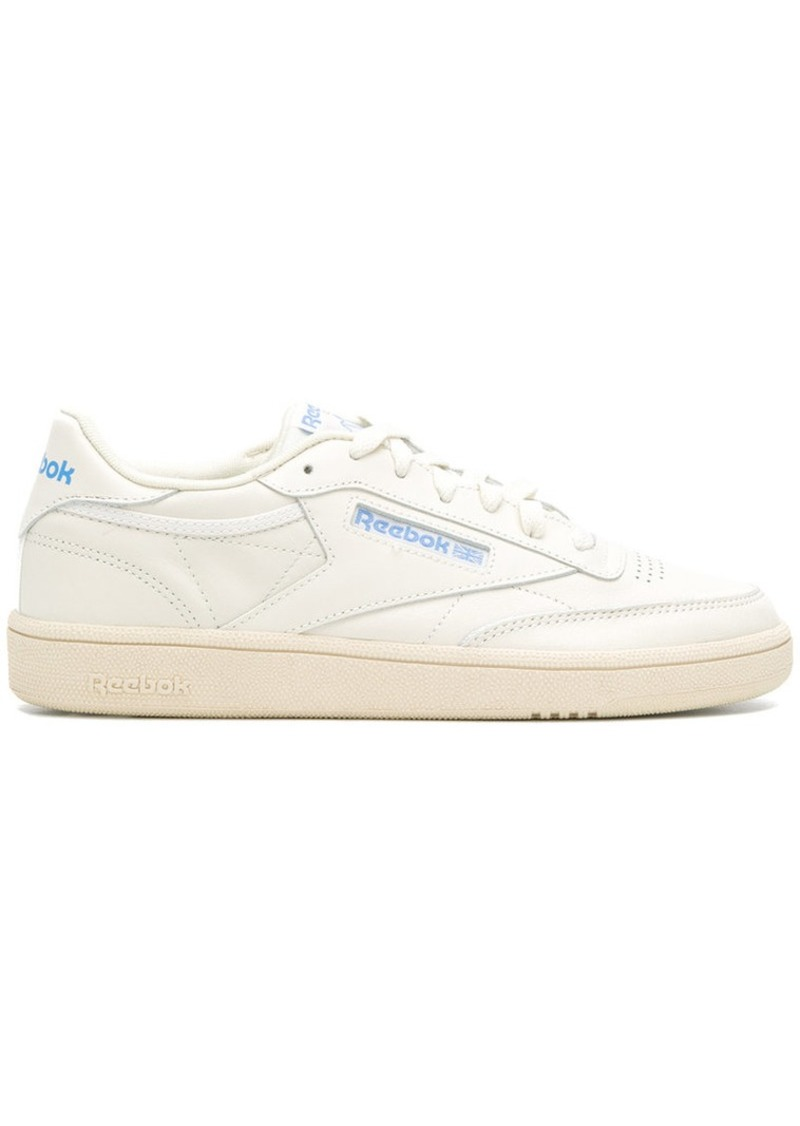 7e623797d7e SALE! Reebok classic low-top sneakers