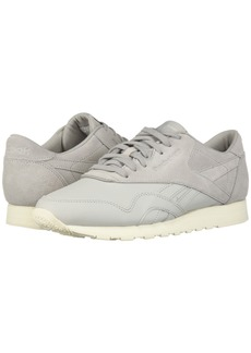 Reebok Classic Nylon AS