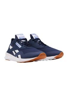 Reebok Classic Nylon Sport Sneaker