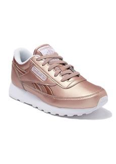 Reebok Classic Renaissance Sneaker - Wide Width