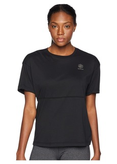 Reebok Classics Elevated Tee