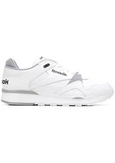 Reebok Classics ll sneakers