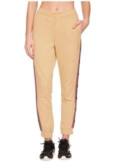 Reebok Classics Snap Pants