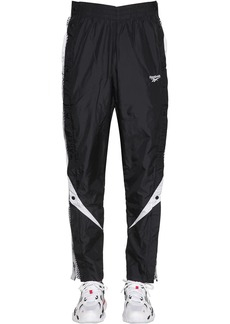 Reebok Classics Techno Vector Pants