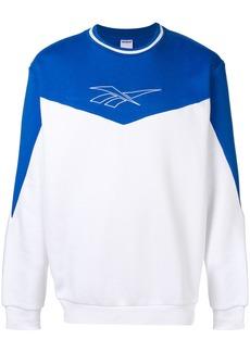 Reebok Classics Vector Crew sweater