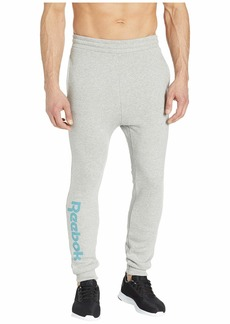 Reebok Classics Vector Jogger Pants