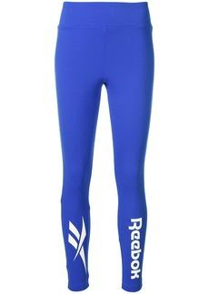 Reebok Classics Vector leggings