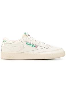 Reebok Club C 1985 sneakers