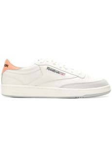 Reebok Club C 85 French Touch sneakers