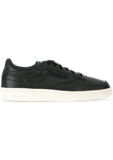 Reebok Club C 85 Hardware sneakers