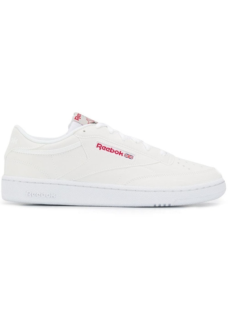 Reebok Club C 85 sneakers