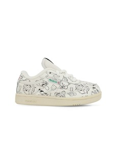 Reebok Club C 85 Tom & Jerry Sneakers
