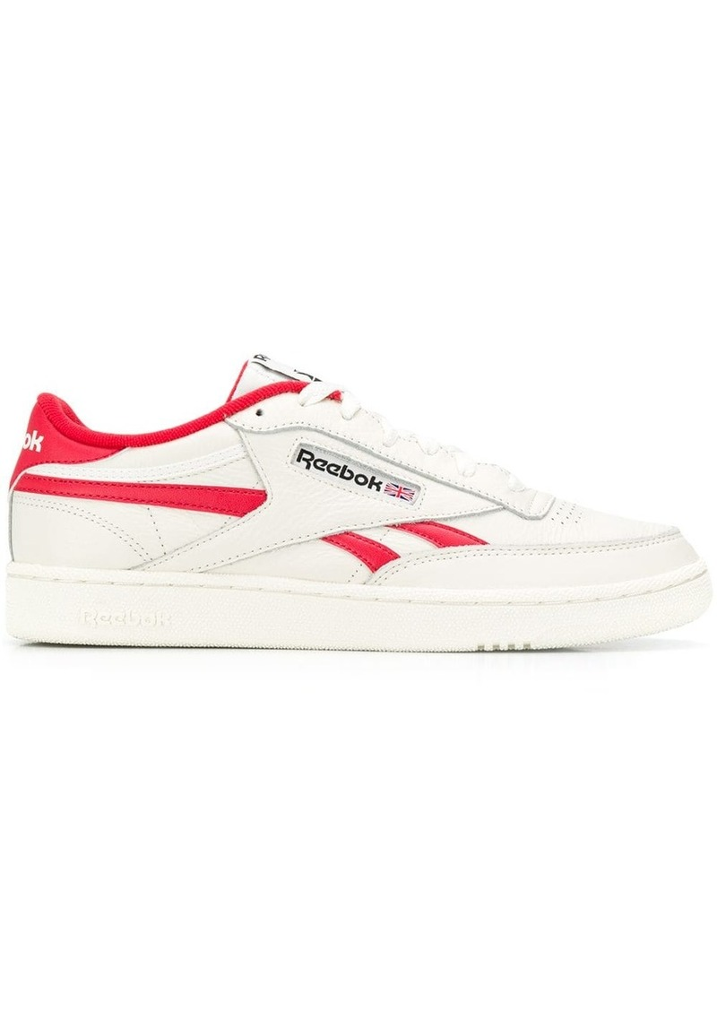 Reebok Club C Revenge Plus sneakers