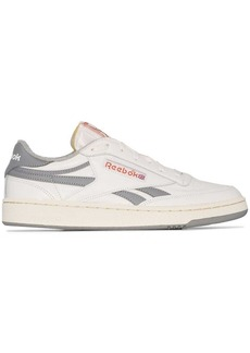 Reebok Club C Revenge sneakers