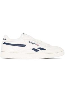Reebok club revenge sneakers