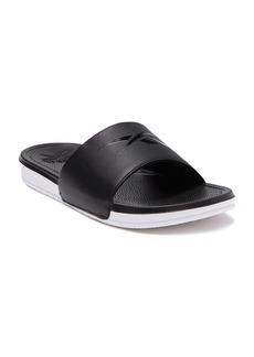 Reebok Condition Slide Sandal
