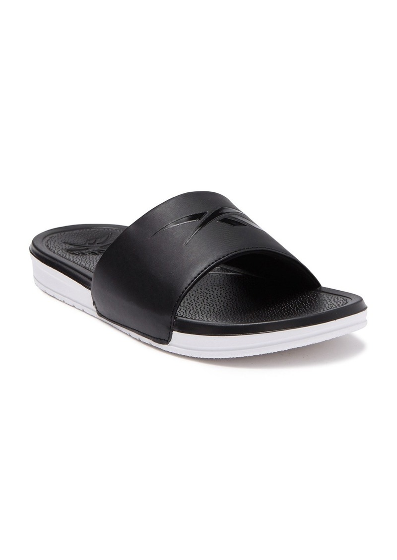 Reebok Condition Slide Sandal