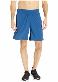 Reebok Crossfit Austin II Shorts