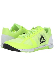 Reebok CrossFit® Speed TR 2.0