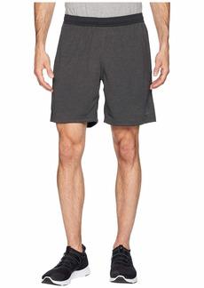 Reebok CrossFit Speedwick Shorts