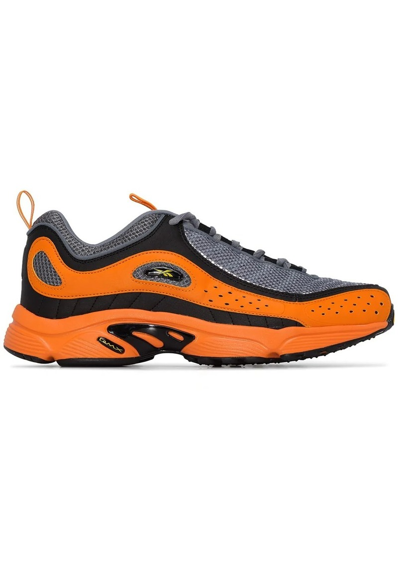 Reebok Daytona DMX 2 low-top sneakers