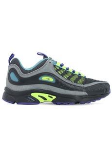 Reebok Daytona Dmx Ii Sneakers