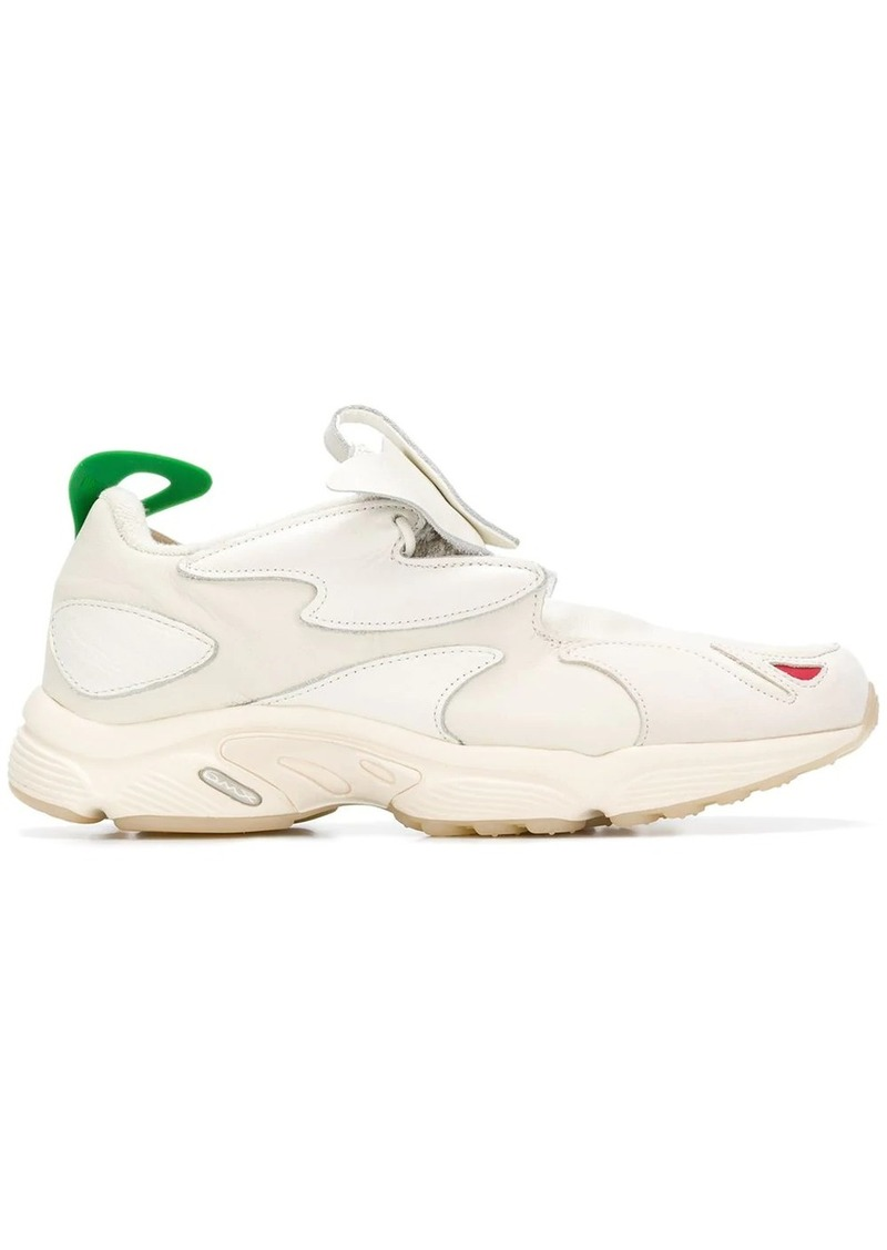 Reebok Reebok Trainfusion Nine 2.0 LMT Running Shoes (For