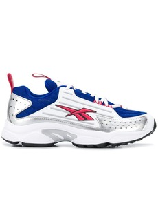Reebok DMX low-top sneakers