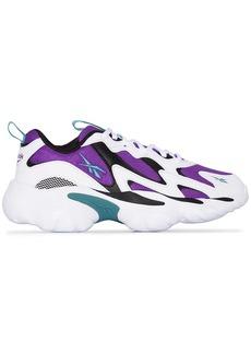 Reebok DMX series 1000 sneakers