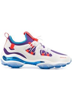 Reebok DMX series 2000 low sneakers