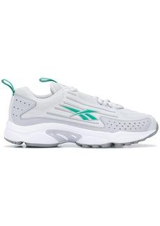 Reebok DMX Series 2K sneakers