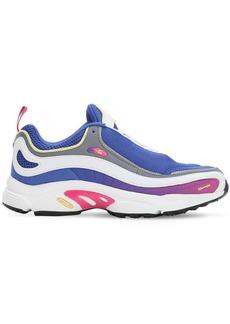 Reebok Dmx Trainer Sneakers