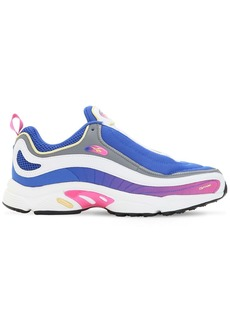 Reebok Dmx Trainer Sneakers