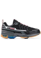 Reebok DMX6 MMI sneakers