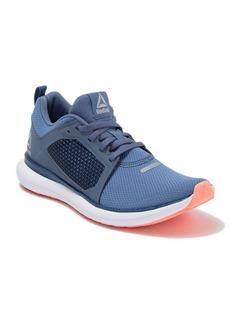Reebok Driftium Ride Running Sneaker