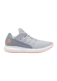 Reebok Driftum Ride 2.0 Athletic Sneaker