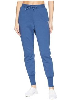 Reebok Dynamic Classic Pants
