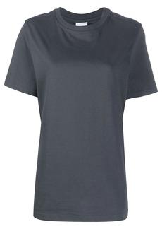Reebok elongated T-shirt