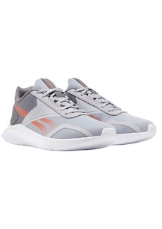 Reebok Energy Lux 2.0 Running Shoe