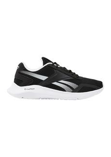 Reebok Energylux 2.0 Athletic Sneaker
