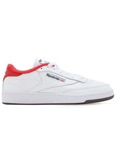 Reebok Eric Emanuel Club C 85 Sneakers