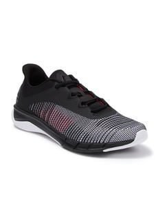 Reebok Fast Tempo Flexweave Sneaker