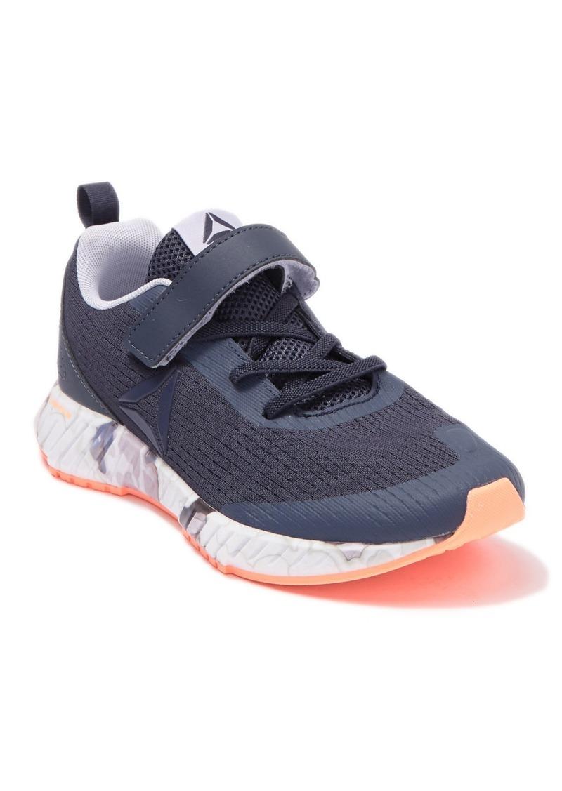 Reebok Classic Athletic Shoe Big Kid White