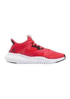Reebok Flexagon 2.0 Athletic Sneaker