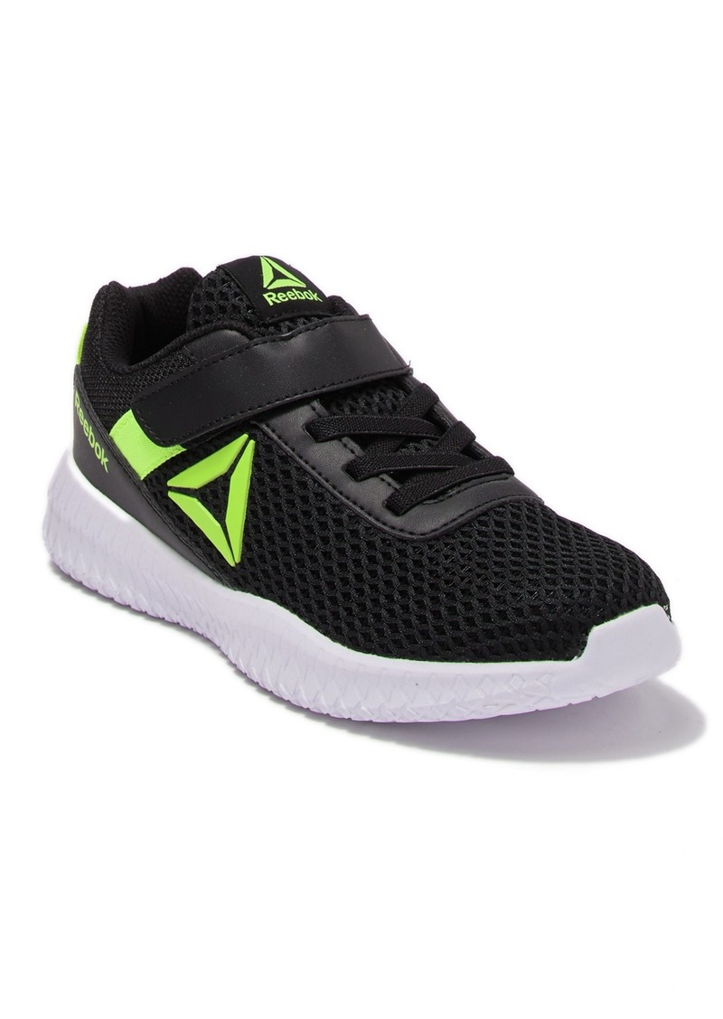 Reebok Flexagon Energy Alt Athletic Sneaker (Toddler, Little Kid, & Big Kid)