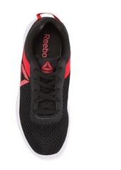 Reebok Flexagon Energy Sneaker (Toddler, Little Kid, & Big Kid)