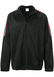 Reebok Franchise track jacket