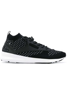 Reebok Freebandz Zoku Runner trainers