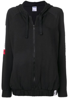 Reebok French Terry hoodie